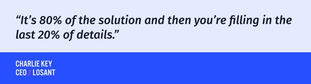 templatesValue-quote-1