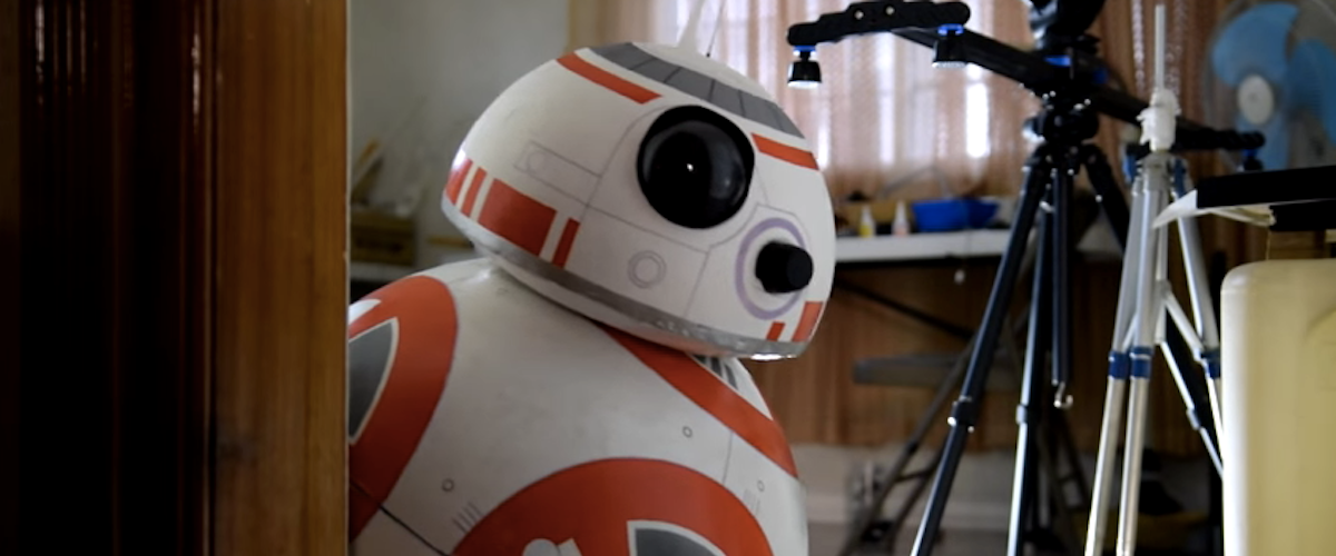BB-8_BIG.png