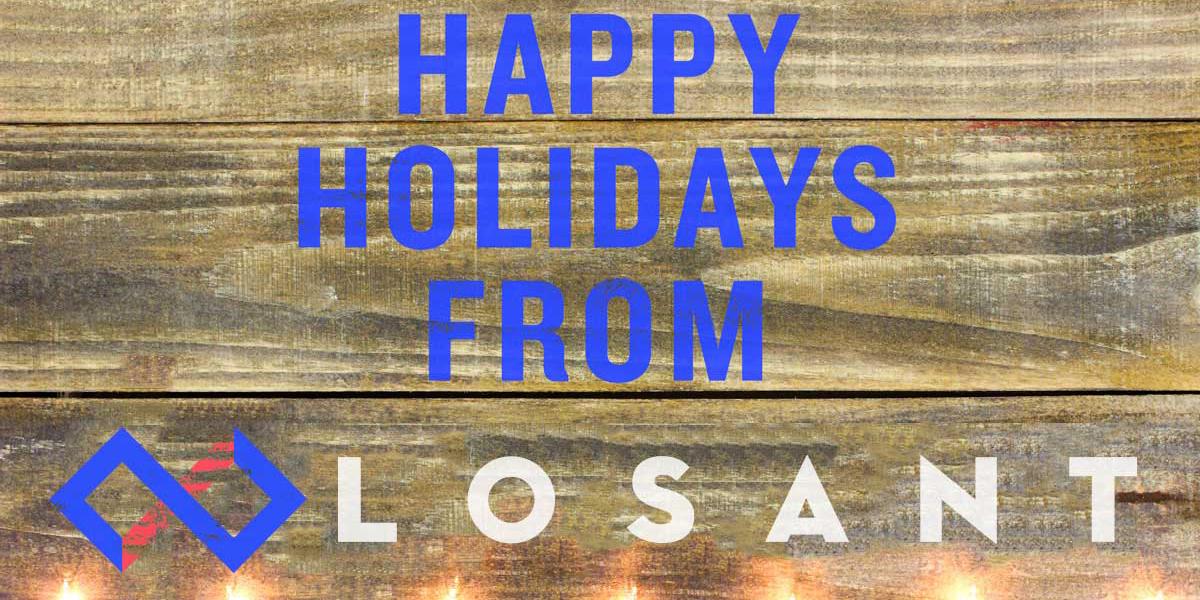 Losant-gifts16-blogHeader