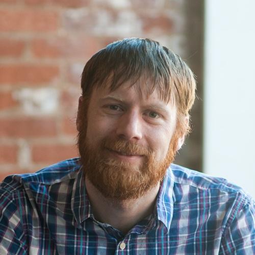 Michael Kuehl
