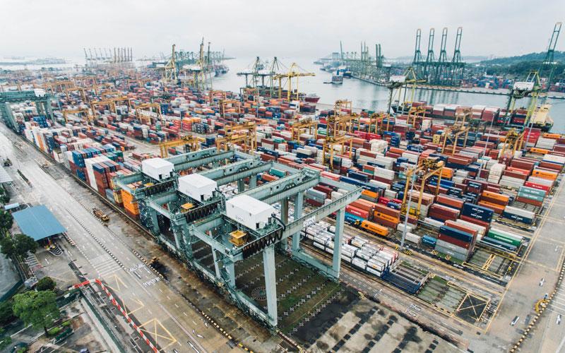 shipping-yard-logistics-crates