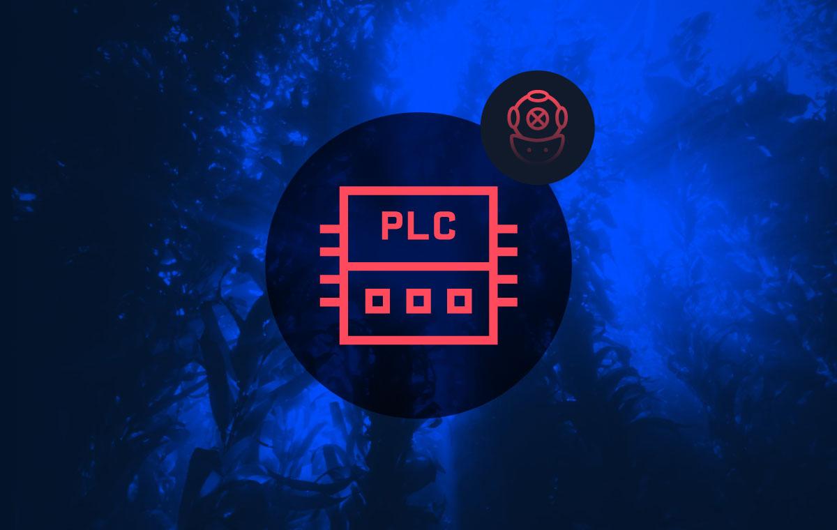 Deeper Dive Webinar Connect your PLC to Losant