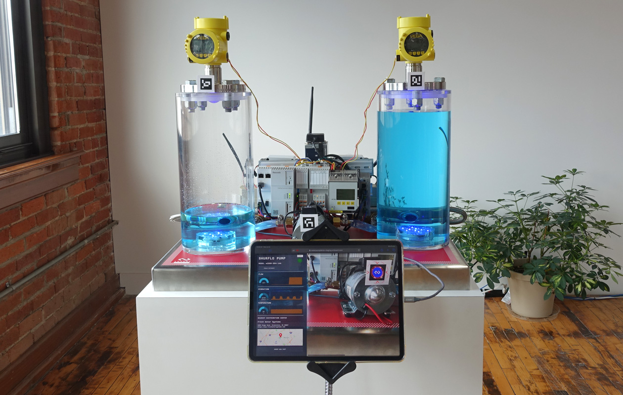 demo-waterPump-2020