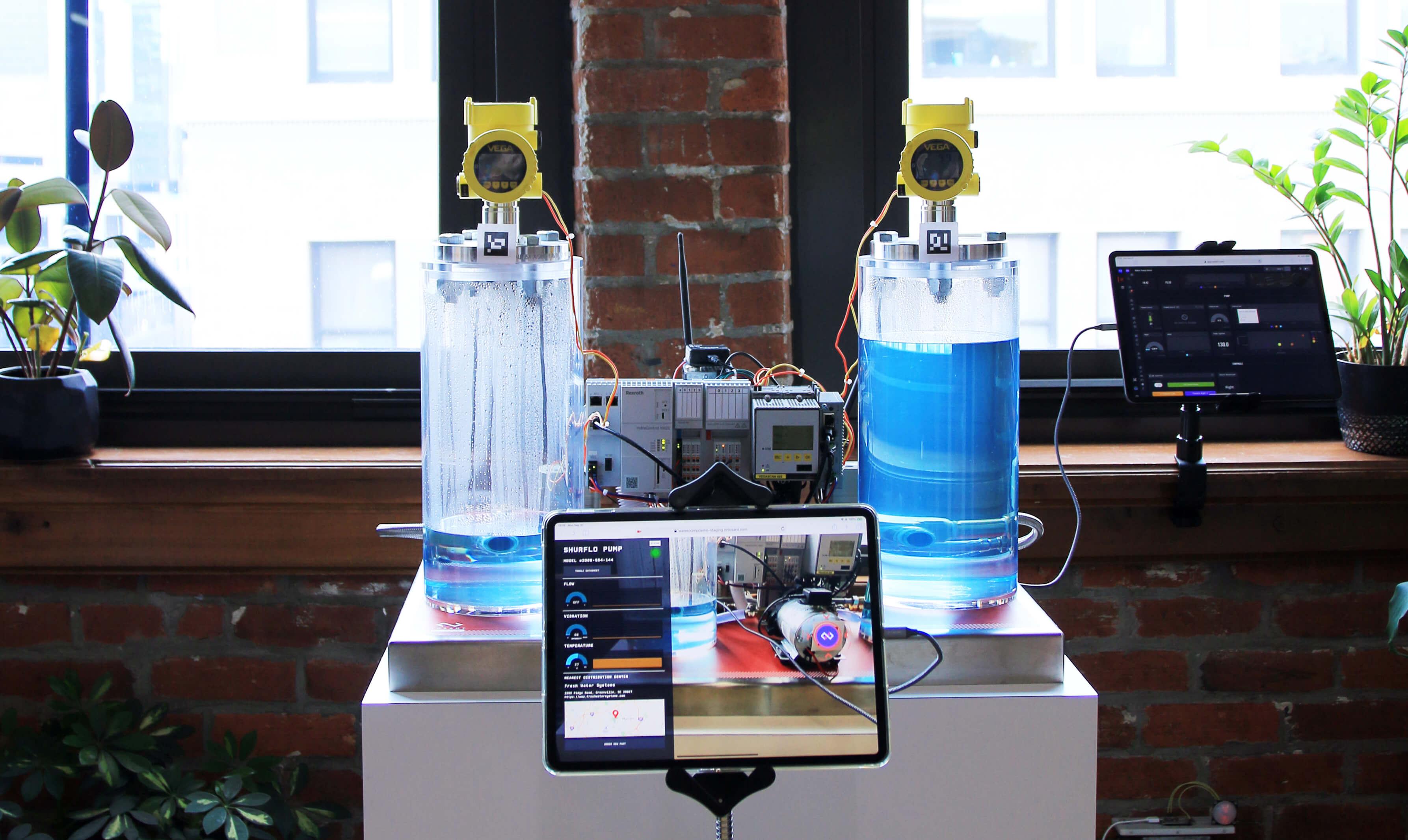 waterpump-demo-2 (1)-1
