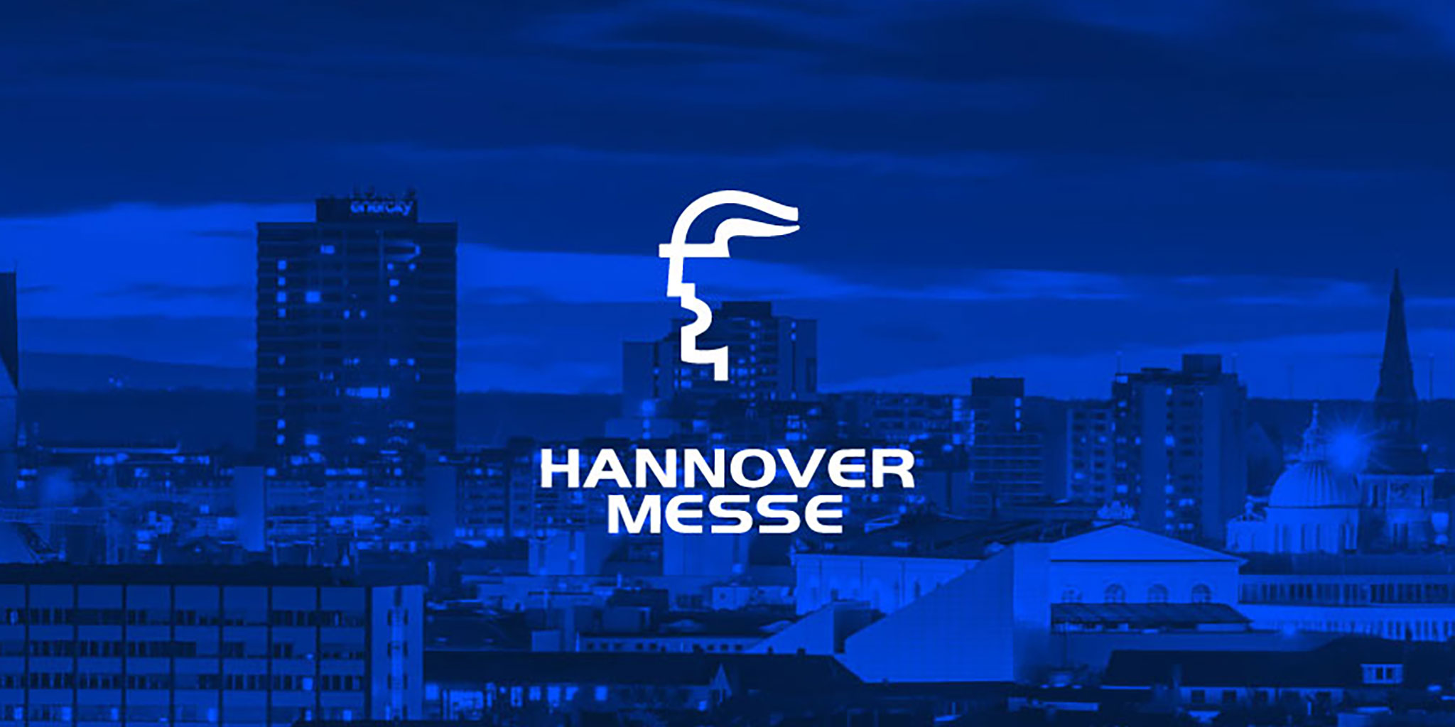 hannover19-blog-feature