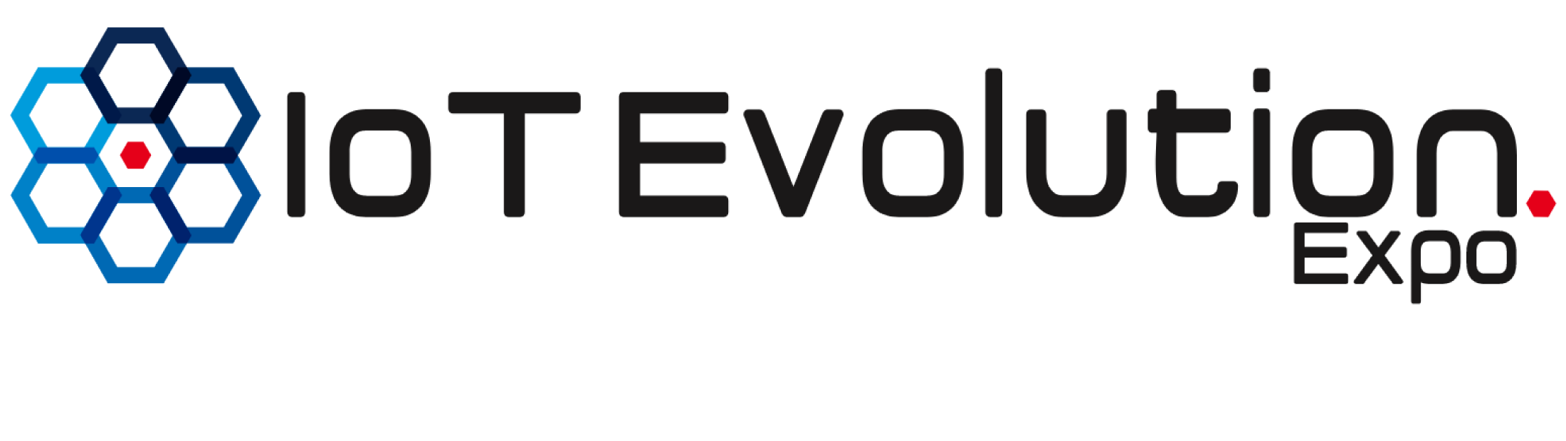 IoTEvolution2020-logo-LP-1