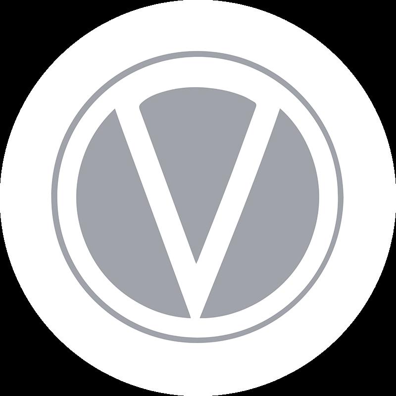 Venture Ohio logo
