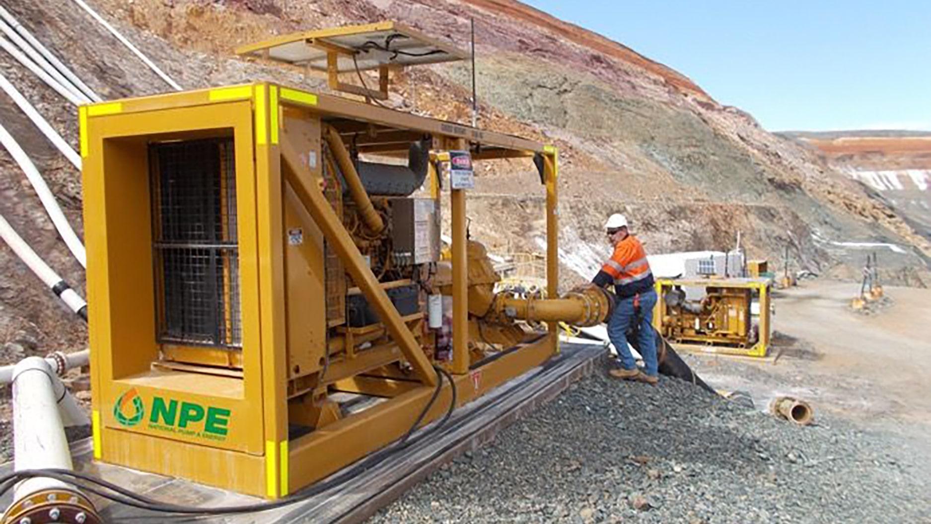 NPE-monitoring-machine-on-job-site