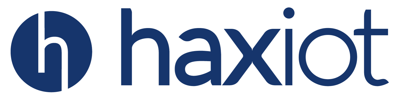 Haxiot