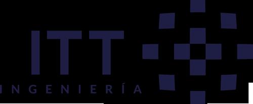 ittingeneria-logo