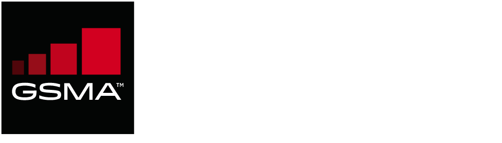 Mobile World Congress logo