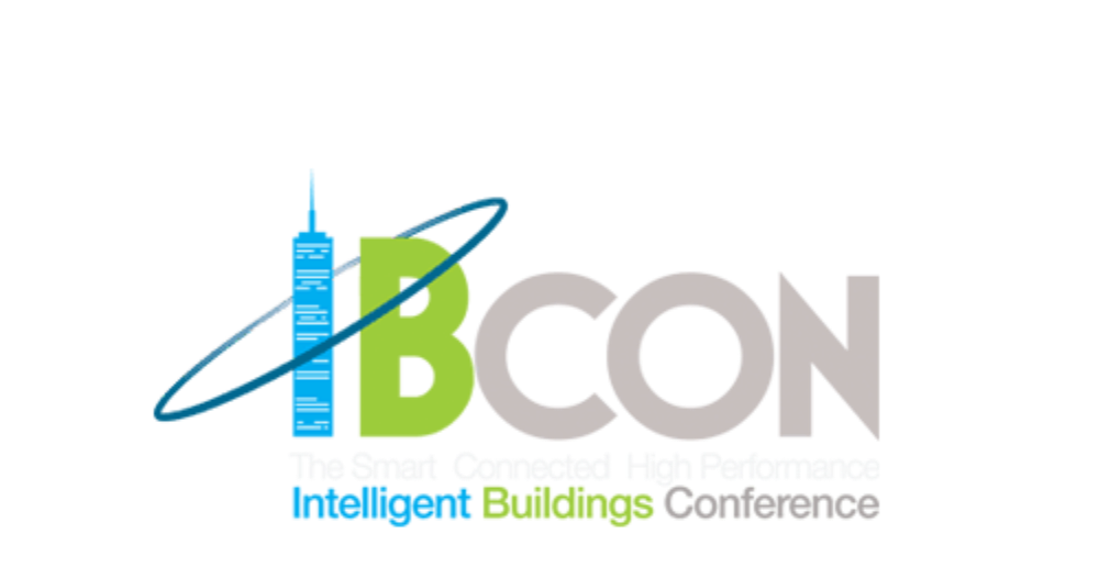 realcomm-ibcon-logos