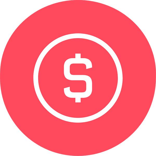 Financial-icon
