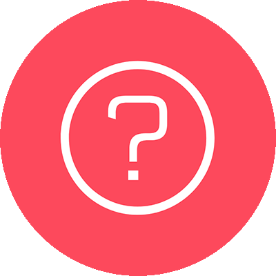 question-red
