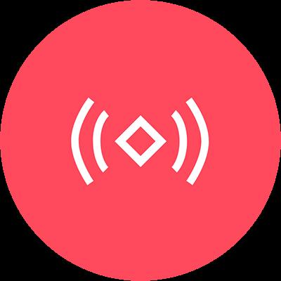 sensors-red