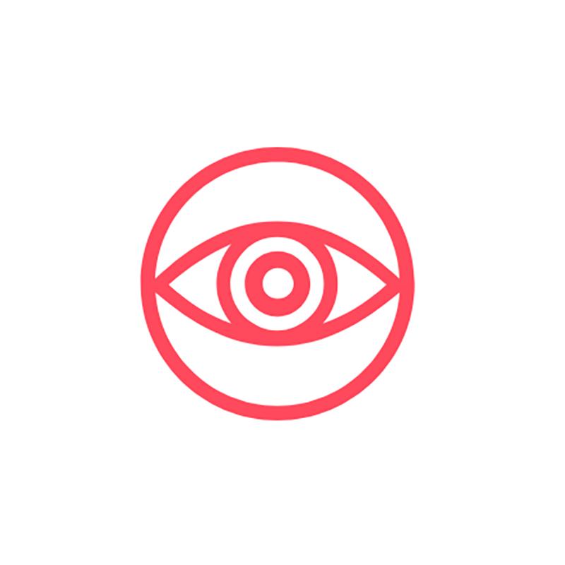 Visualization copy