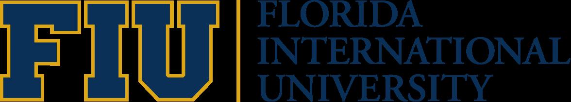FloridaInternationalUniversity