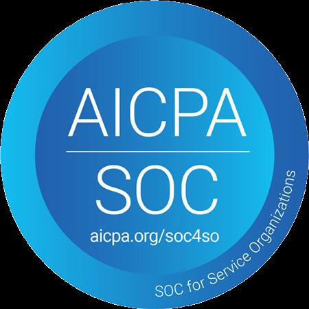 SOC_CPA_Blue
