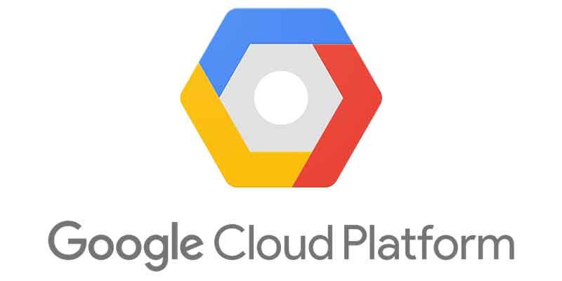 google-cloudPlatform-1