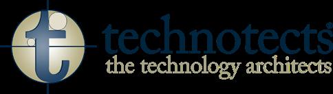 Technotects