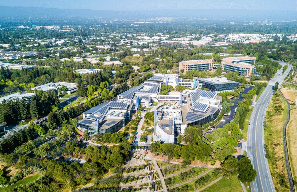 Smart-Campus
