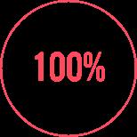 Stats-100%