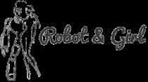 Robot & Girl