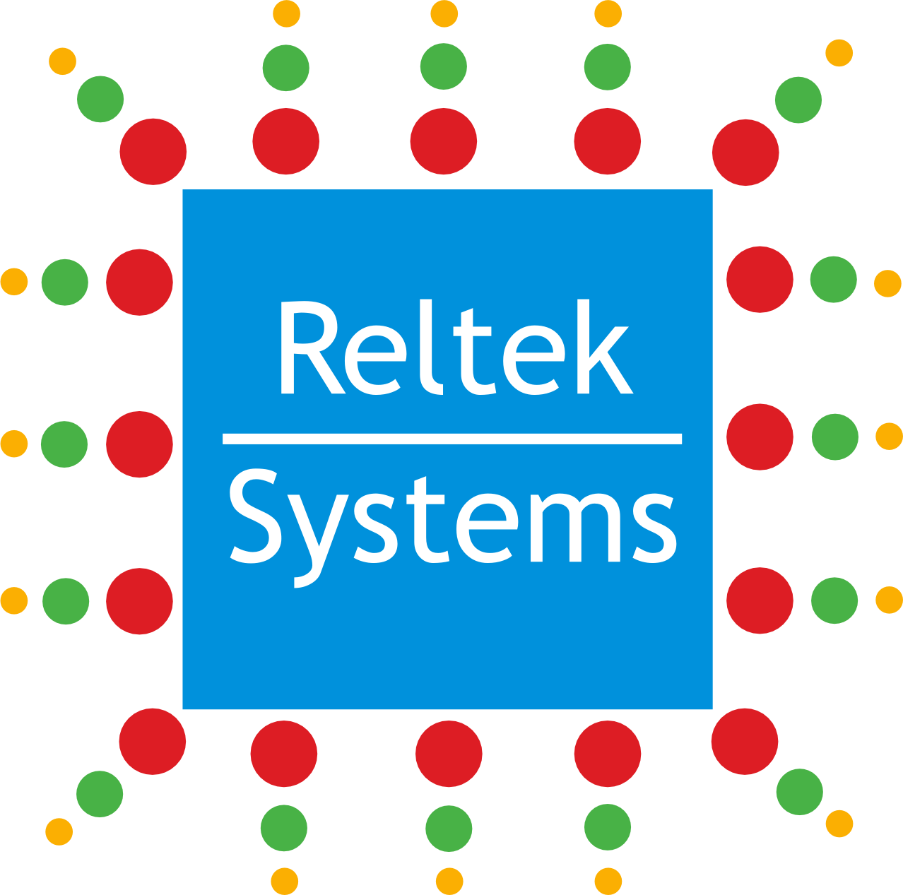 Reltek Systems