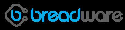 Breadware
