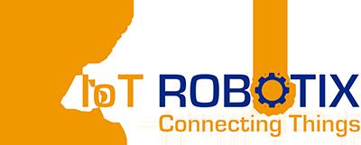 IoT Robotix