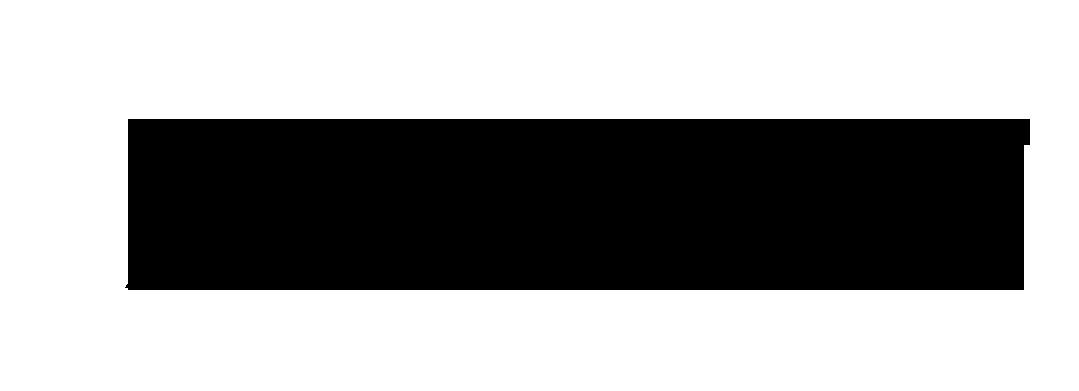 Xencov