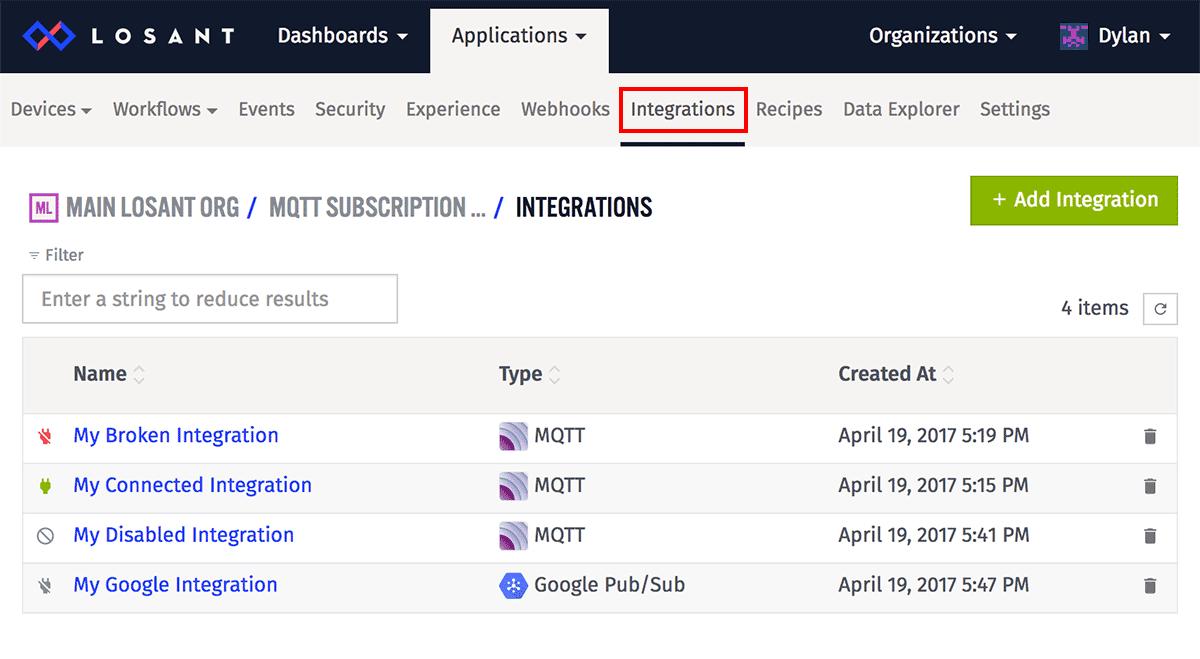 integrations-list (1)