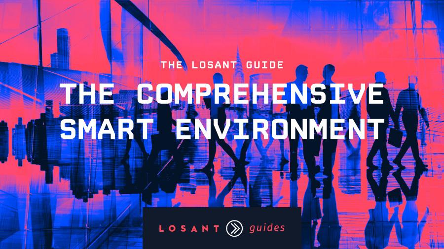 guide-smartEnvironment-tile