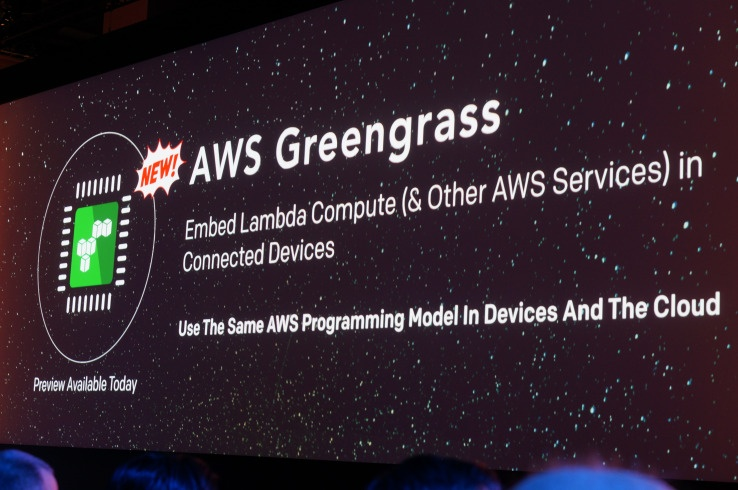 aws-greengrass.jpg